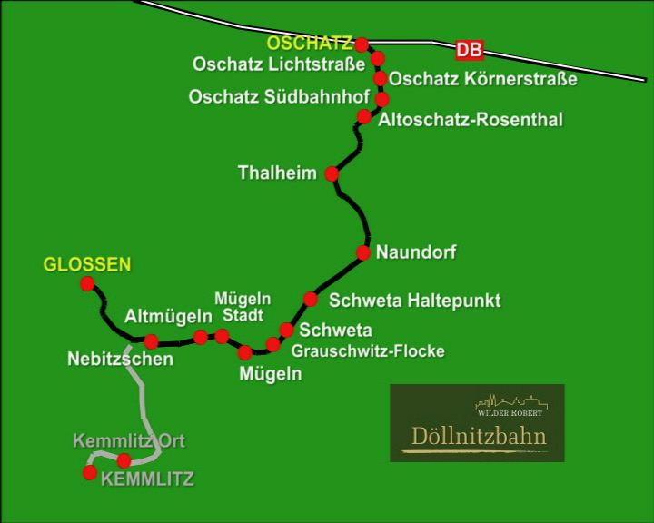oschatz_line_map_for_web
